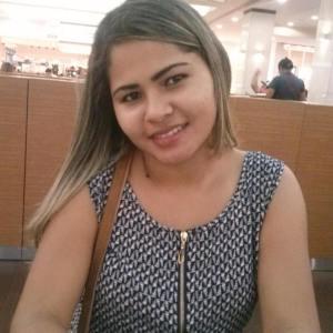 juliana-carimbos