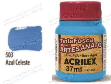 503 Azul Celeste