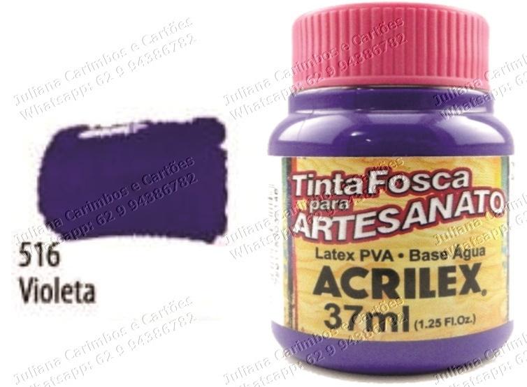 516 Violeta