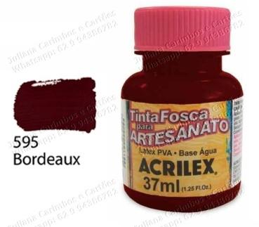 595 Bordeaux