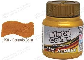 Dourado Solar