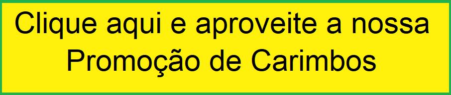 Promoção Carimbos
